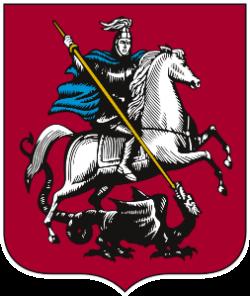 Санитарная служба Москвы